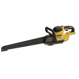 Aku pila Alligator DEWALT FLEXVOLT  54,0 V –  DCS397N